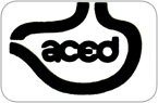 logo-Aced-dr-german-pineres