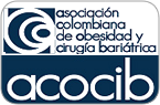 logo-Acocib-dr-german-pineres