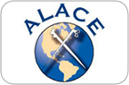 logo-Alace-dr-german-pineres
